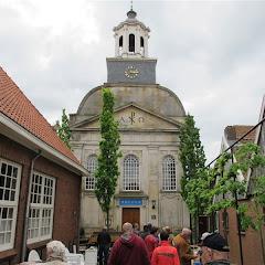 Weekend Twente 1 2012 - IMG_0206.jpg