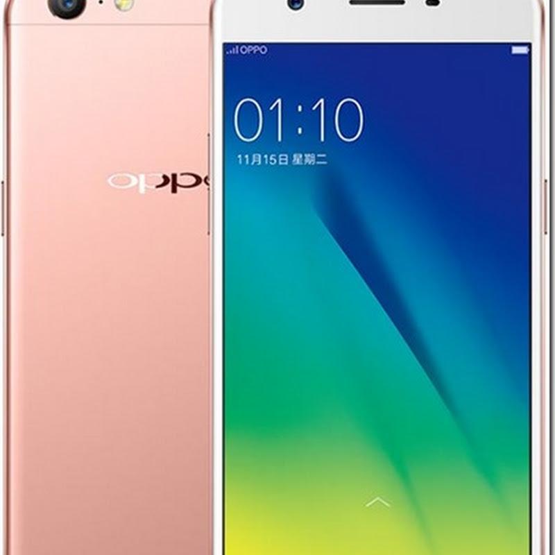 Pilih Mana Oppo A57 vs Asus Zenfone 3 Max ZC553KL?