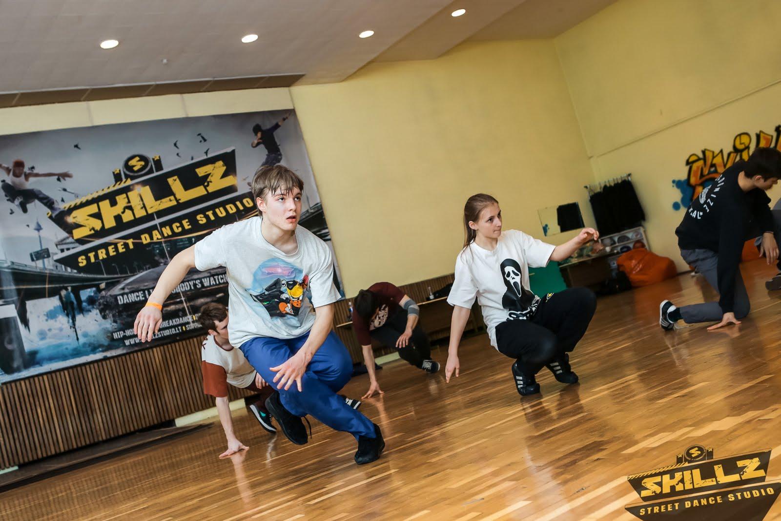Kinder Breaking seminaras (UA) - IMG_7304.jpg