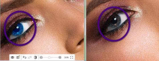 eye-tint