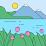 Kaela Webb Mitchell's profile photo