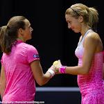 Petra Martic & Stephanie Vogt - Porsche Tennis Grand Prix -DSC_9857.jpg