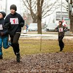 2014.04.12 Tartu Parkmetsa jooks 3 - AS20140412TPM3_138S.JPG