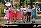 WienerWiesn03Oct_052 (1024x683).jpg