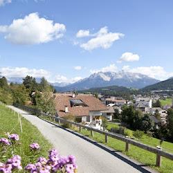 Freeridetour Dolomiten Bozen 22.09.16-6211.jpg