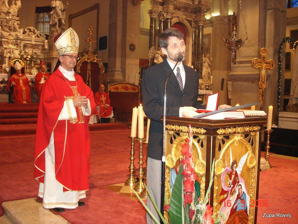 Sv. Eufemija, 2006 - DSC00447.JPG