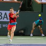 Simona Halep - 2016 BNP Paribas Open -D3M_2401.jpg