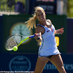 Dominika Cibulkova - 2015 Rogers Cup -DSC_7449.jpg