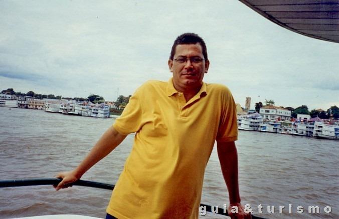 Parintins - Amazonas