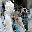 myanmar_0729.JPG