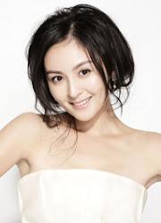 Shirley Dai Jiaoqian China Actor