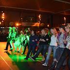 lkzh nieuwstadt,zondag 25-11-2012 042.jpg