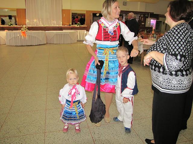 Farská veselica  - trnava 18.10.2014 - IMG_4351.JPG