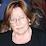 Nélida Domínguez Fernández's profile photo