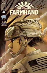 Farmhand 004-000