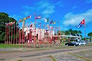 Proposicion del proyecto www.elamigocubano.com a los autónomos proveedores de servicios de diseño: Participar de conjunto en las exposiciones y ferias.
