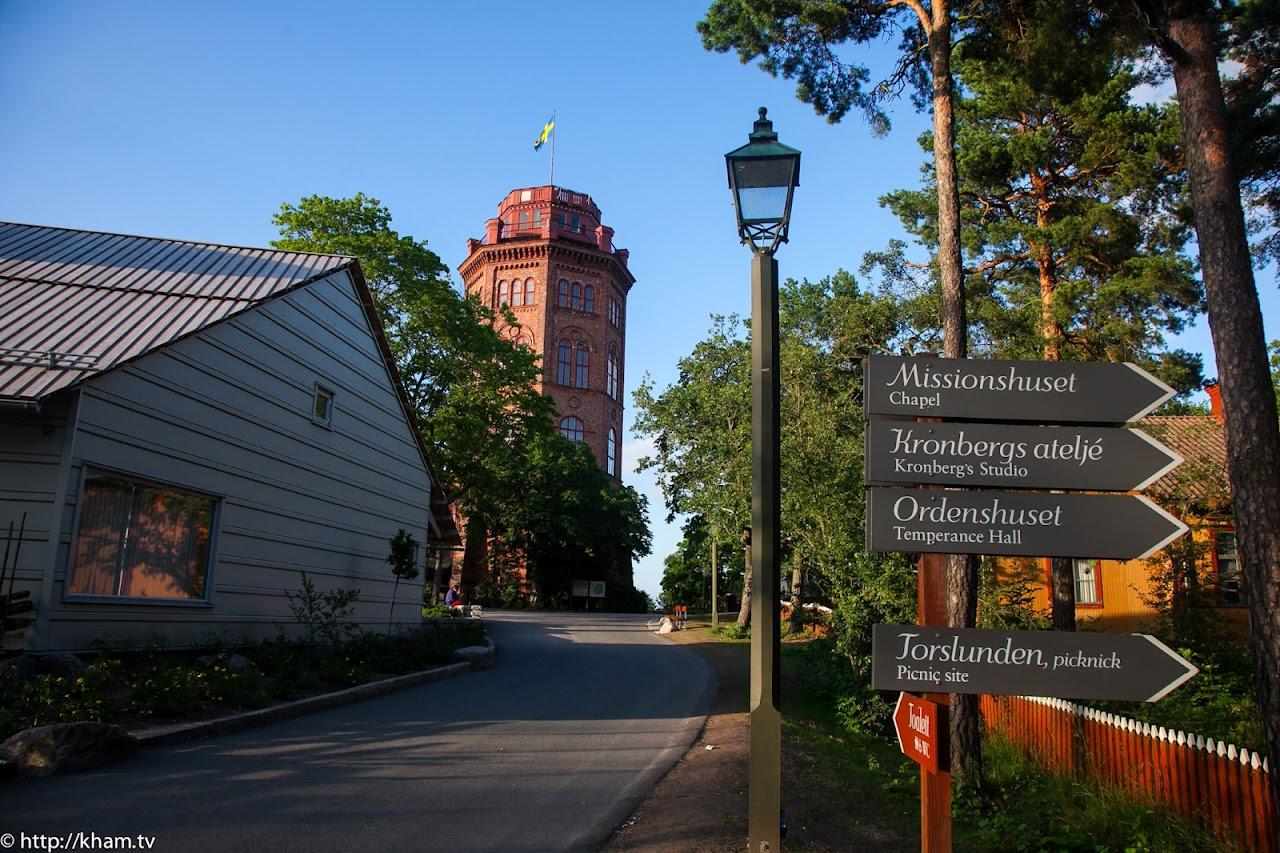 2012 07 08-13 Stockholm - IMG_0494.jpg