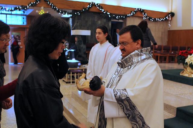 Misa de Navidad 25 - IMG_7548.JPG