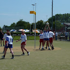 DVS 3 Kampioen 05-06-2010 (4).JPG