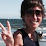 amandine prevost's profile photo