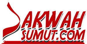 dakwah sumut