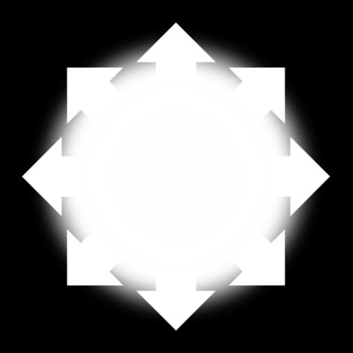 2akd212 (2).jpg