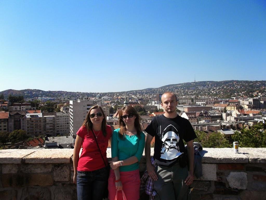 AAPG Budapest Education Days 2013 - DSCF1384.JPG
