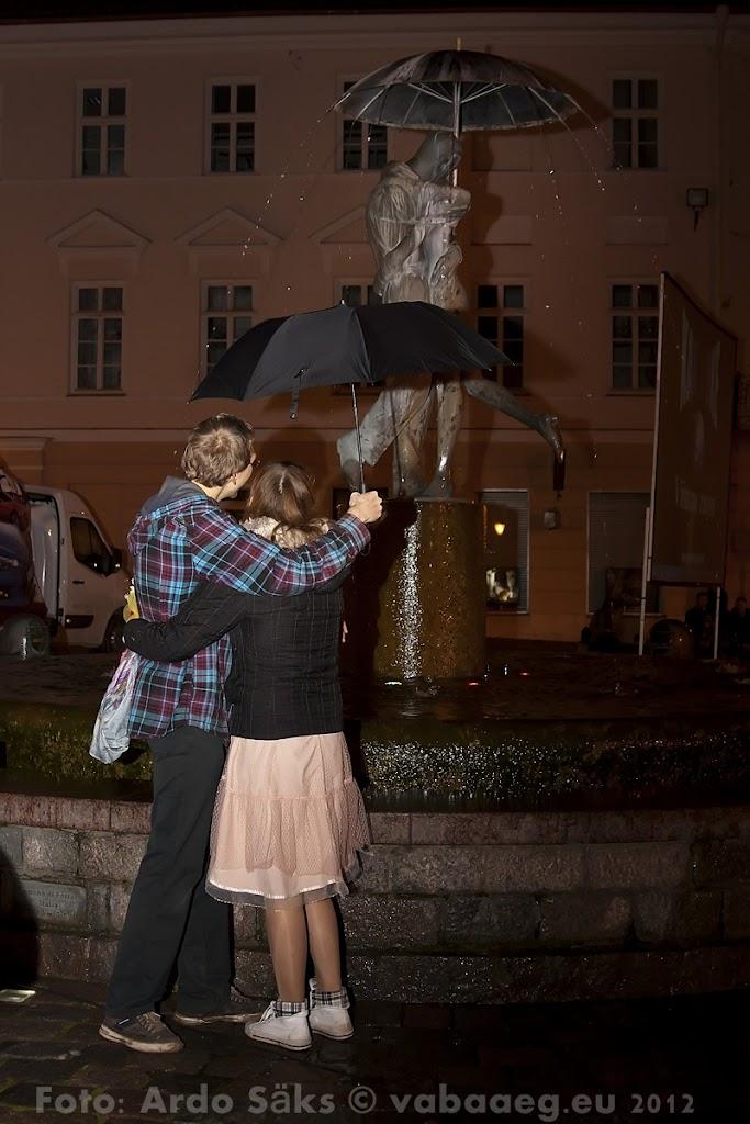 20.10.12 Tartu Sügispäevad 2012 - Autokaraoke - AS2012101821_109V.jpg