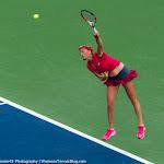 Petra Kvitova - Rogers Cup 2014 - DSC_0133.jpg