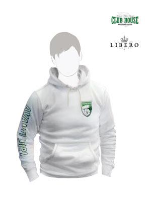 Felpa - Avezzano Calcio