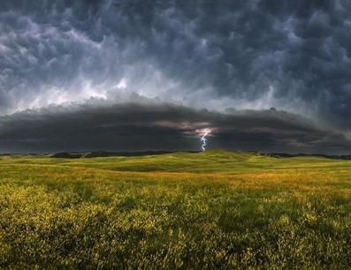 dark-storm-clouds-wallpaper-3