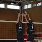 20100321_Herren_vs_Enns_026.JPG