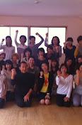 iyc_comu.JPG