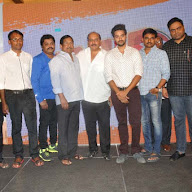 Right Right Movie Teaser Launch Photos