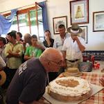 Bizcocho2011_048.jpg