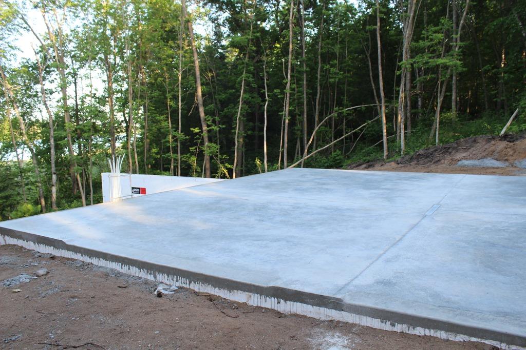 [Concrete+work+garage%5B11%5D]