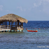 01-01-14 Western Caribbean Cruise - Day 4 - Roatan, Honduras - IMGP0900.JPG