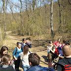 2015-04-11-BSz_ifitura_Pilisszanto-05.jpg