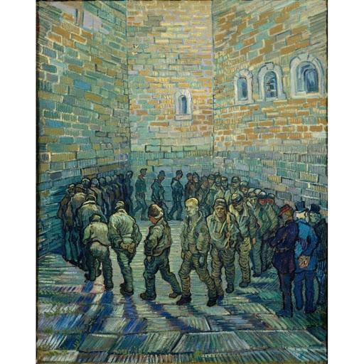 Educación Historia Arte Pintura