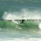 _DSC6070.thumb.jpg