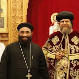 His Eminence Metropolitan Serapion - St. Mark - _MG_0396.JPG