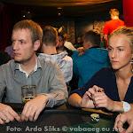 2013.10.26 Ettevõtete Sügismängud 2013 - Pokker ja pidu Venuses - AS20131026FSSM_104S.jpg