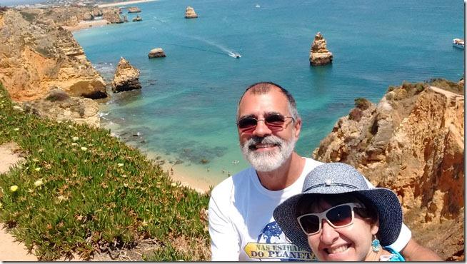 Praia-Dona-Ana-Lagos-Algarve-Portugal