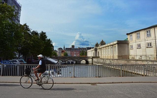 Δανία: Στεγαστικά δάνεια με μηδενικό επιτόκιο για 20 χρόνια