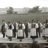 1980-04-01 Koncert ZPiT UG Jantar, Gdańsk Przymorze