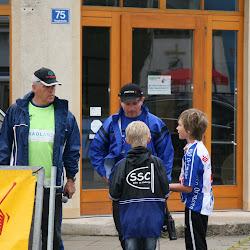 Biedermeiertalrundfahrt 23.07.2011