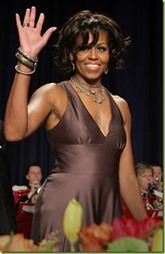 2013_white_house_correspondents_dinner_president_obama_michelle_obama_2013