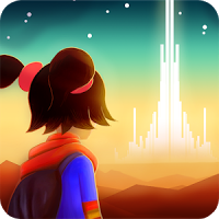 Cloud Chasers Game Apk Android