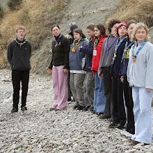 Motivacijski vikend, Strunjan 2005 - KIF_1950.JPG