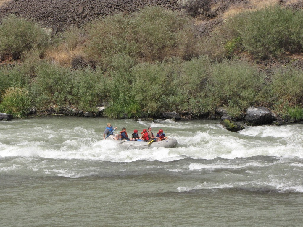 Deschutes River - IMG_2269.JPG
